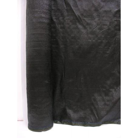 Pieza Malla Agricola Sombreo Negro 3x100  90/