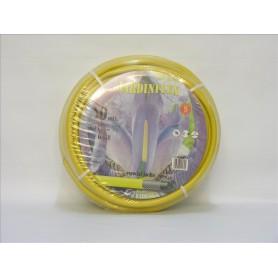 Manguera Jardinflex 19x24 - 3/4´  Rfª. 11040002
