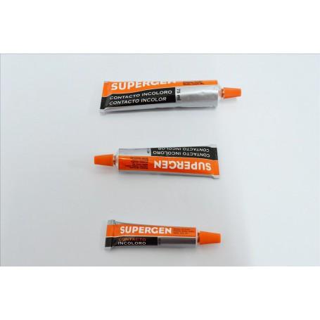 Supergen Incoloro 40 ml. Rfª 57054