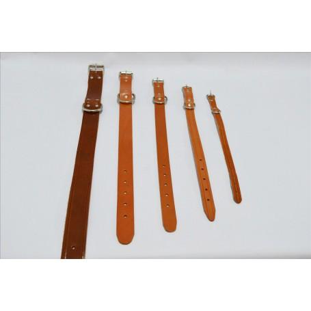 Collar Vaquetilla Sill A/s de 35  Rfª. 0113