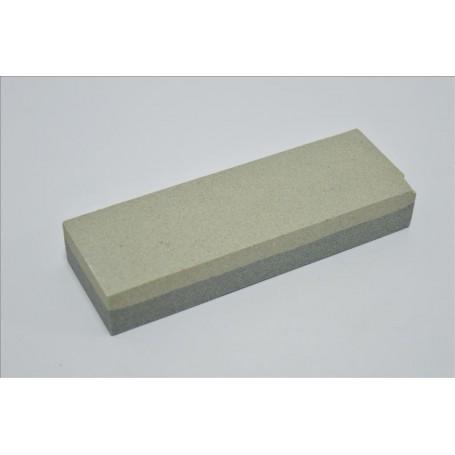 Piedra Afilar Bloque 2 granos  Rfª. 820555
