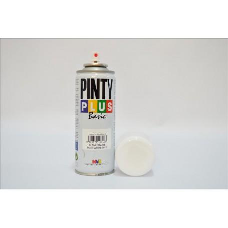 Pintura Spray Electrodomesticos E101