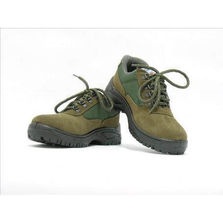 Zapato Treeking  Rfª. 901 Nº 39