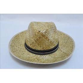 Sombrero Bowen  Rfª. 136  T/55