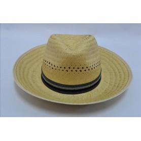 Sombrero Calado  Rfª. 135  T/59