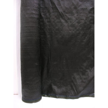 Pieza Malla Agricola Sombreo Negro 4x100  90/