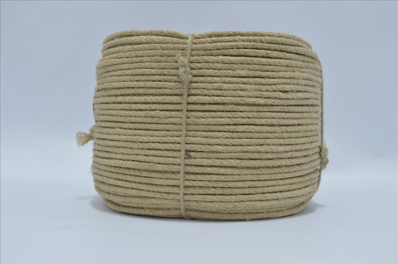 cuerda de caamo 4 mm 200 mts 000ca001 cordelerias jess len carrascosa