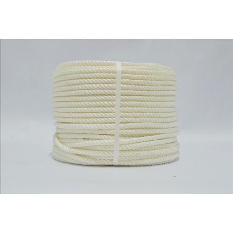 Cuerda Polipropileno  20 mm.  Rfª. A0000091