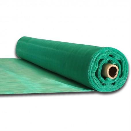 Tela Mosquitera Verde  0´80