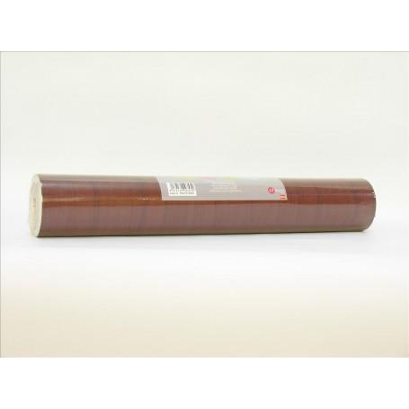 Adhesivo Sapely 0.90   Rfª. 45.000.005