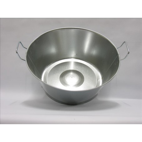 Baño 26´-54 L. 25x64  Rfª.  01110026