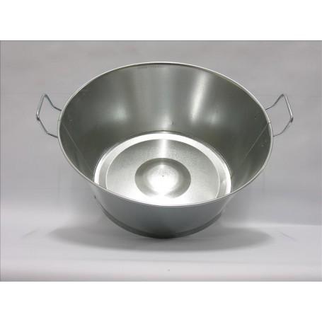 Baño 20´-32 L. 23x50  Rfª. 01110020