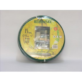 Kit Herbaflex 15 Mts. 15x19  Rfª. 11080015
