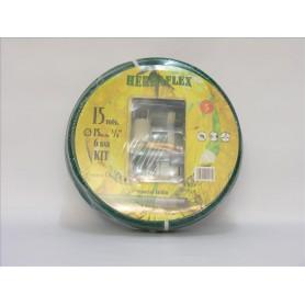 Kit Herbaflex 20 Mts. 15x19  Rfª. 11080016